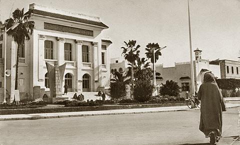 Souks et march s d 39 el jadida liste des souks el jadida for Acheter une maison a el jadida