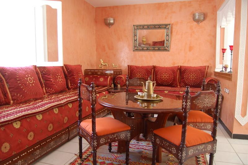 salon sjour marocain moderne salon marocain moderne a quoi - Peinture Moderne Pour Salon Marocain