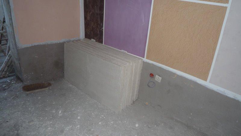 Platre sculpte page 10 for Materiaux faux plafond